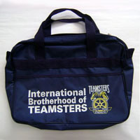 Teamsters Bag